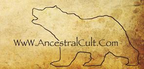 www.AncestralCult.com