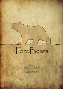 ForeBears_DVD_Outer.indd