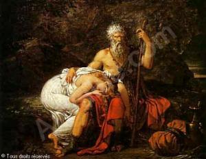 fabre-francois-xavier-1766-183-oedipe-et-antigone-esquisse-907318-500-500-907318