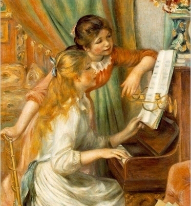 RNIR_IPSN_011_1991_Girls-at-the-Piano