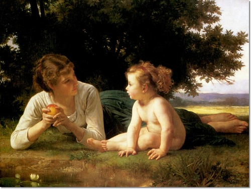 william-bouguereau-temptation-1880.png